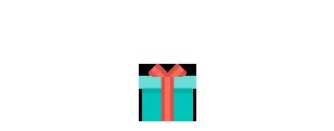 送家人聖誕交換禮物