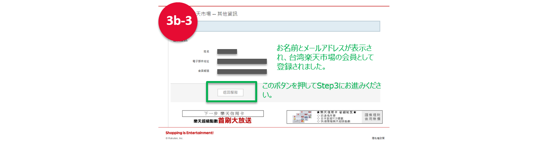 step2-4
