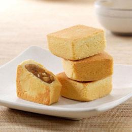 土鳳梨酥禮盒(6入/組)