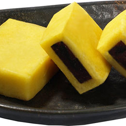 蘭田穀王綠豆冰糕(15入)