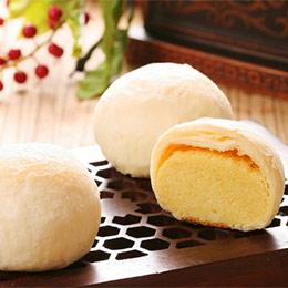 犁記綠豆小月餅10入 (素食)