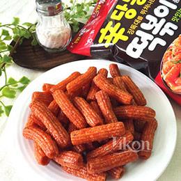 韓國Haitai 辣年糕脆條