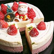艾莓朵蛋糕