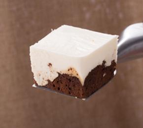 精品乳酪蛋糕★皇家布朗