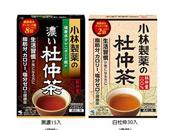 濃杜仲茶/杜仲茶