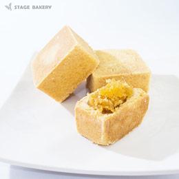 中秋禮盒系列☆綠豆椪/鳳梨酥/蛋黃酥
