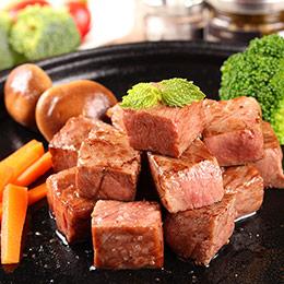 肉品專家→燒烤專區免運
