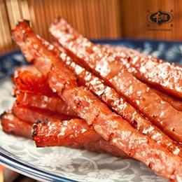波可棒❤鮮嫩肉質,面面完美烘烤