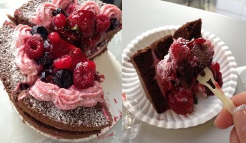 搭啵S莓杜莎