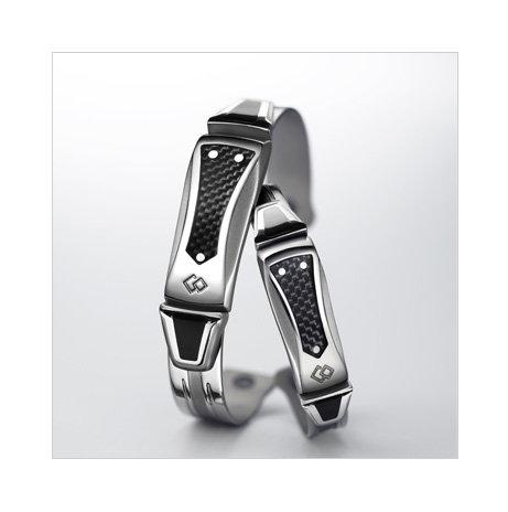 鋼鐵人 手環
