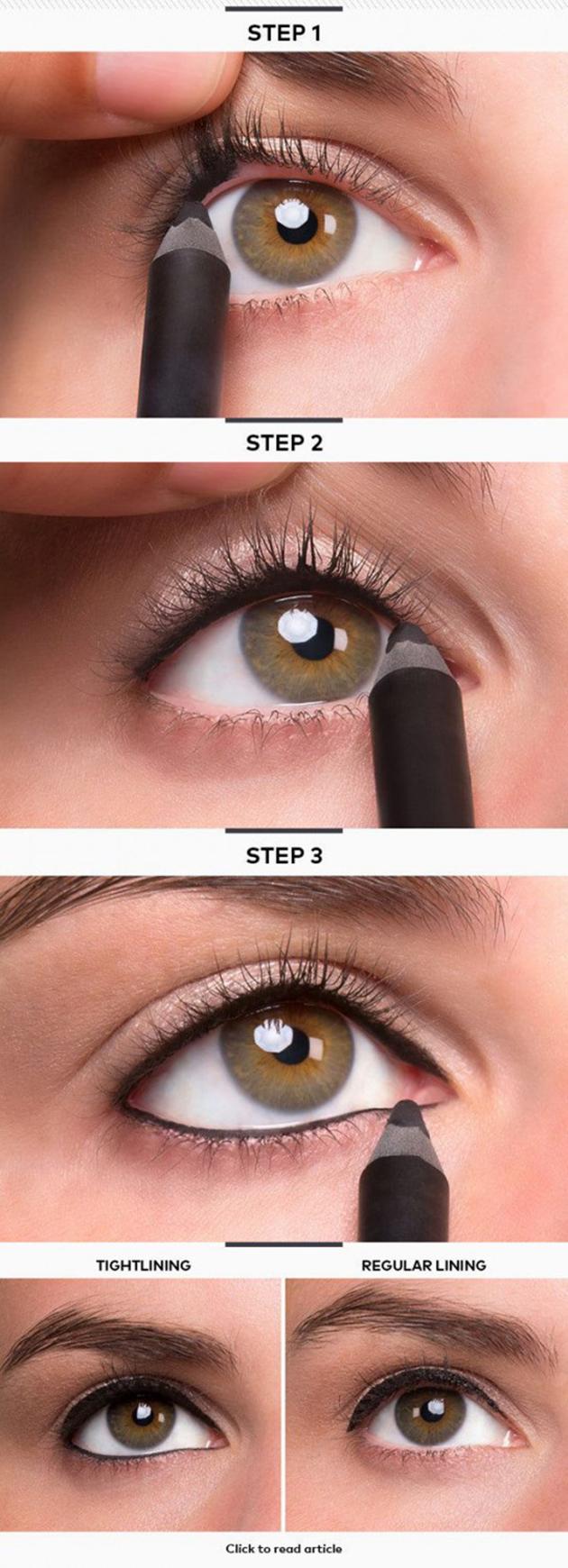 Eyeliner-for-Small-Eyes