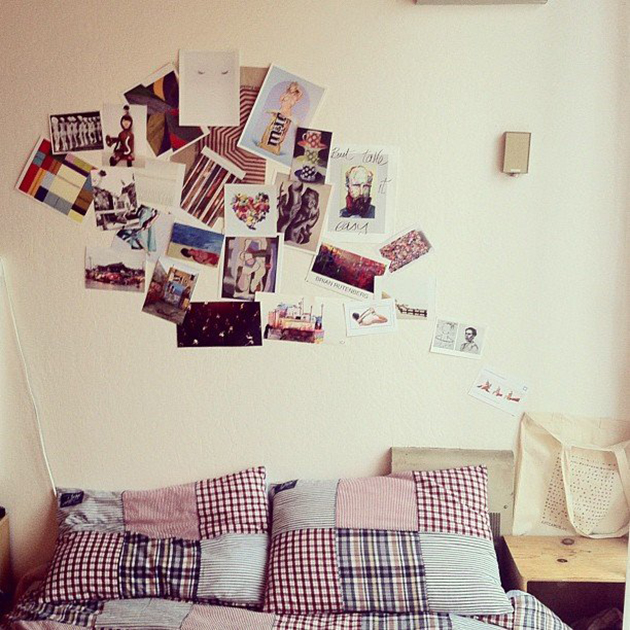 Wall-Pictures