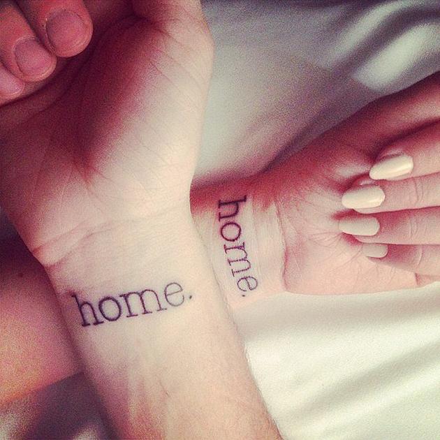 Home-Tattoos (1)