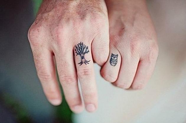 Owl-Tree-Tattoos