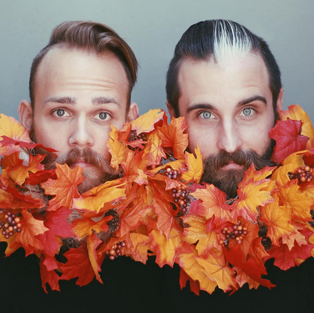 Gay-Beards-Photos