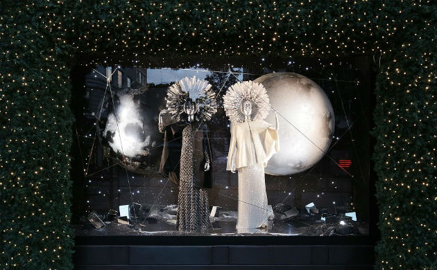 Best-Department-Store-Holiday-Windows-2015 (2)