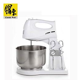 鍋寶 HA-3018 食物攪拌機.