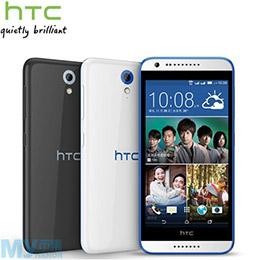 HTC Desire 620 dual sim 雙卡雙待