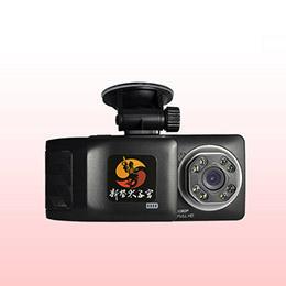 太子宮保庇!路易視1080P WDR 79A1行車紀錄器