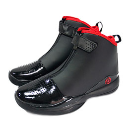 D ROSE 773 LUX 籃球鞋