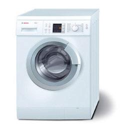 BOSCH WAS24460UC 12KG滾筒式洗衣機