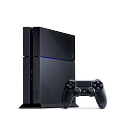 Sony PlayStation 4 500G 主機