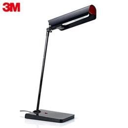3M 博視燈 ML6000黑