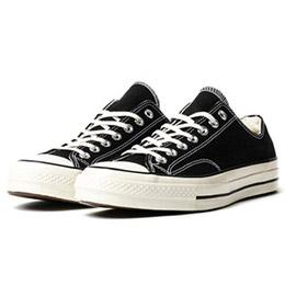 CONVERSE 經典復古款休閒鞋