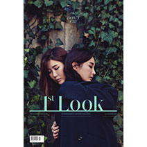 1st Look 1/22-2/4_2015,第83期