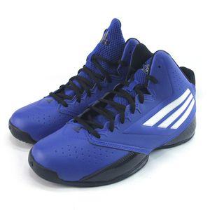 入門街頭籃球鞋