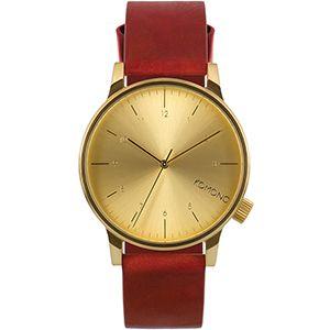比利時設計錶款結帳再9折