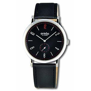 極簡風設計師款女錶