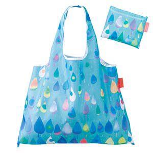 日本設計包旅行購物袋