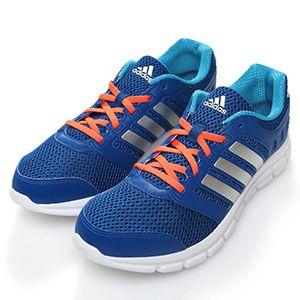 超值休閒運動鞋