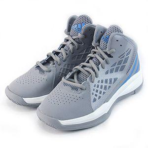 超值街頭籃球鞋