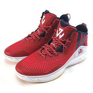 J Wall 明星籃球鞋