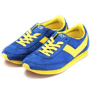 SOHO-U系列-慢跑鞋