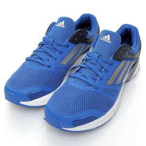 LITE ARROW 2 M 避震慢跑鞋
