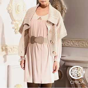 簡約時尚極美抓縐高腰花苞裙