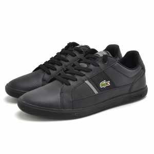 EUROPA 全皮休閒鞋