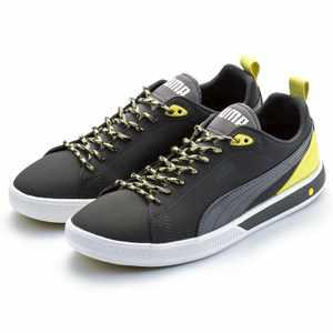 FUTURE SUEDE 復古休閒鞋