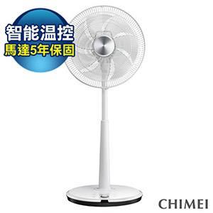 14吋Luxury系列DC節能風扇