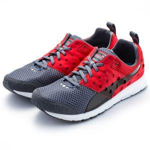 FAAS 300 超輕慢跑鞋
