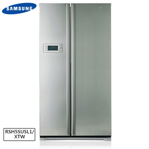 565L美式對開冰箱 RSH5SUSL1