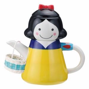 杯壺組 │ 白雪公主 │ 附提籃