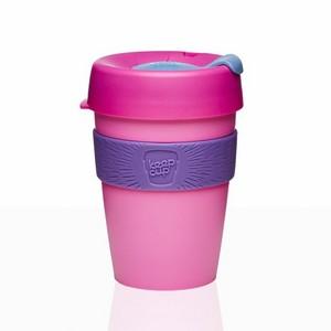 340 ml 隨身咖啡杯│ 朵拉