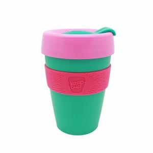 340 ml 隨身咖啡杯│ 艾蜜莉亞