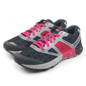 ONE CUSHION 2.0 CITYLITE 女款慢跑鞋
