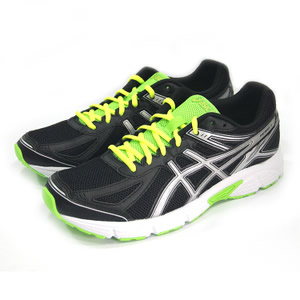 PATRIOT 7 訓練用慢跑鞋