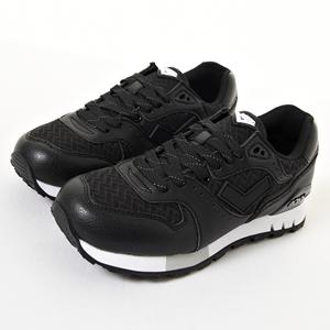 Mark 8系列 慢跑女鞋